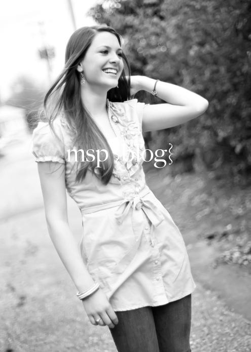 Melissa Stephens Nude Photos 38